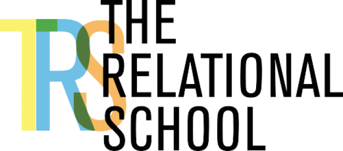 The Relational School